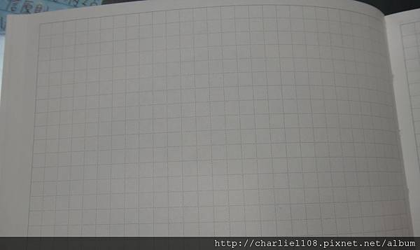 DSC02990