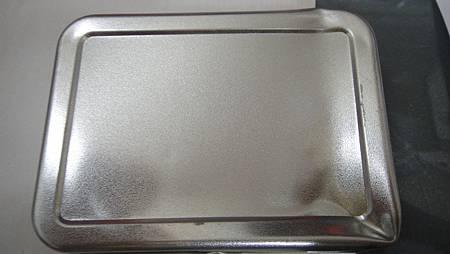 DSC01306.JPG