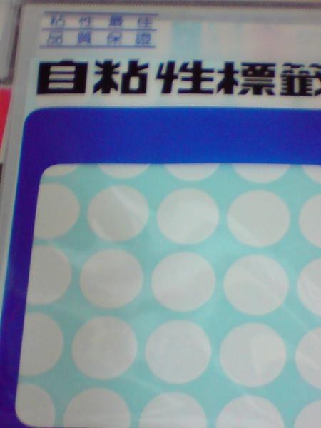 P261110_22.33.JPG