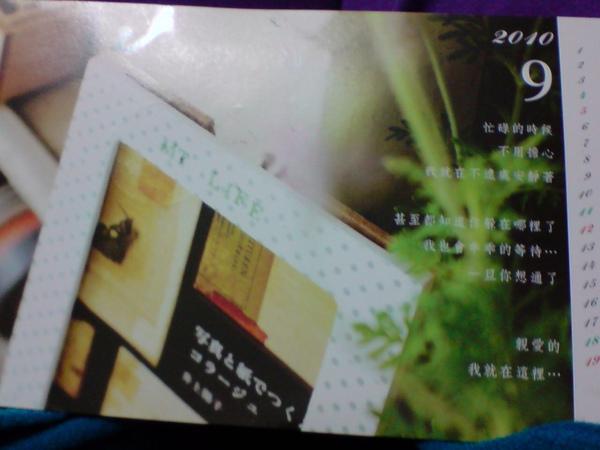 P290810_23.15.JPG