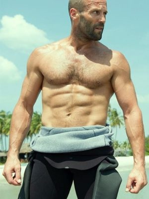 jason-statham-featured-300x400.jpg