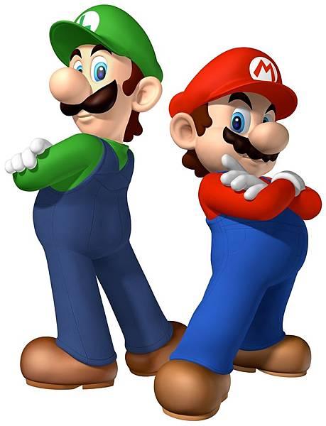 The_Mario_Bros..jpg