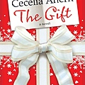 The Gift (Cecelia Ahern)
