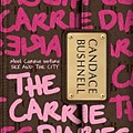 The Carrie Diaries (Candace Bushnell)