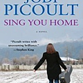 Sing You Home (Jodi Picoult)