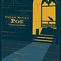 Edgar Allan Poe Stories and Poems