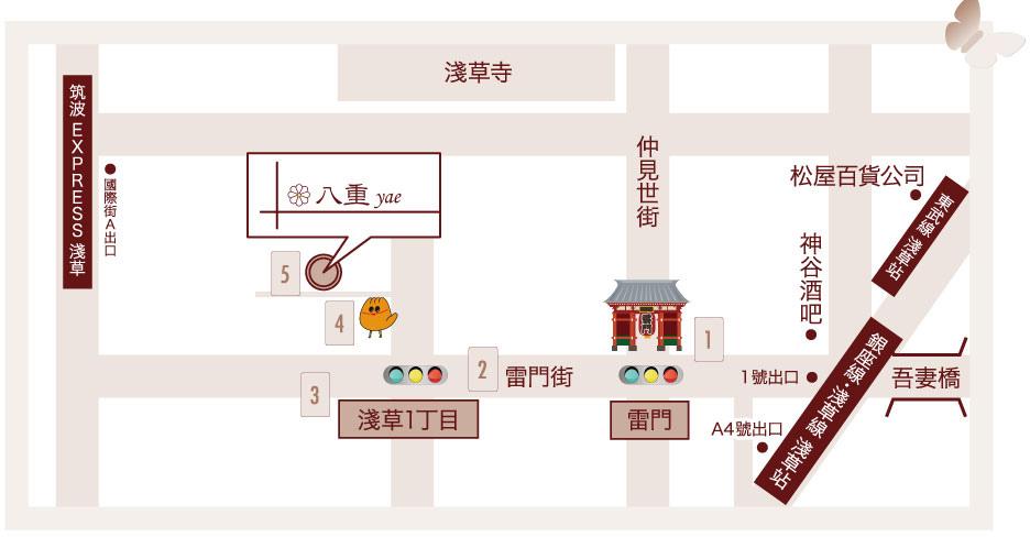 map_tw.jpg