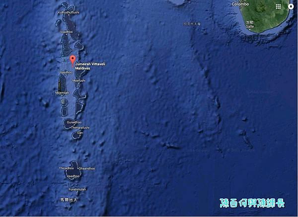 google map_meitu_1.jpg
