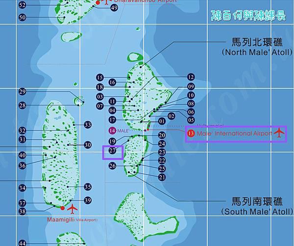 map_meitu_2.jpg