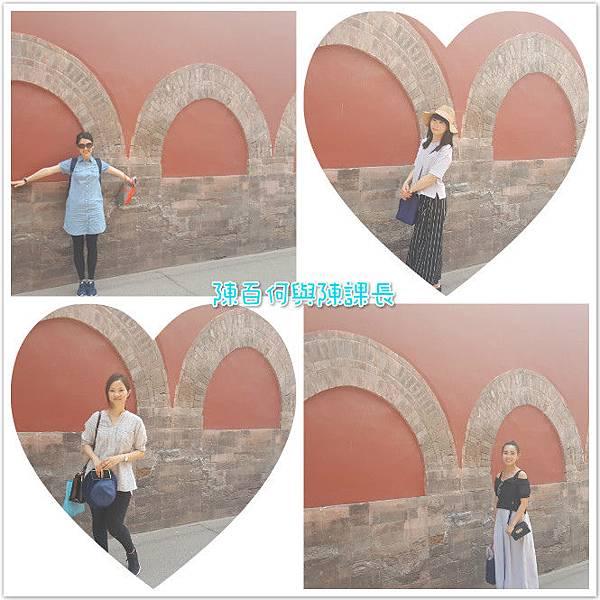 20160609_1128004_meitu_1.jpg