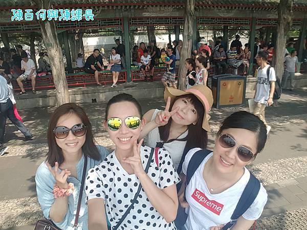 20160610_110502_meitu_32.jpg