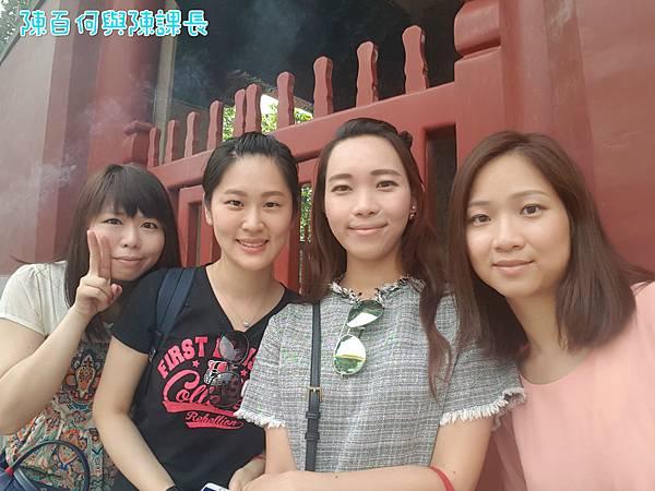 20160611_101002_meitu_15.jpg