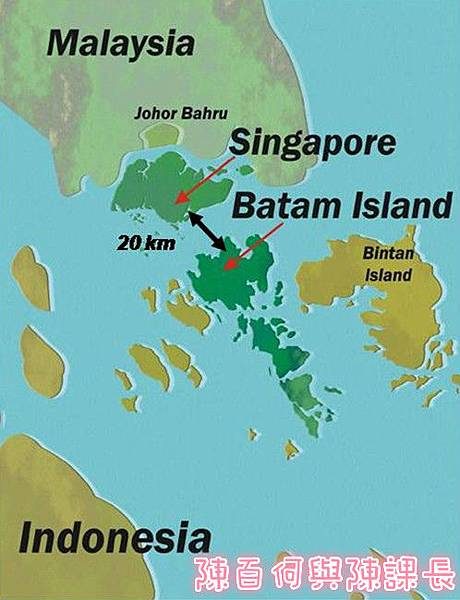 Distance Map Batam Singapore-1_meitu_46.jpg