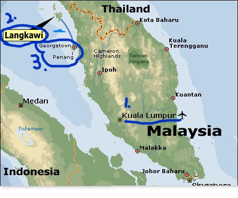 langkawi_map_meitu_2.jpg