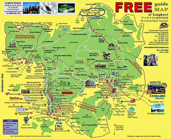 langkawi map_meitu_1.jpg