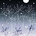 月夜綻放的花.jpg