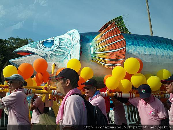 南方澳鯖魚祭.jpg