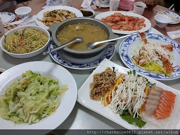 富美活海鮮餐廳2.jpg