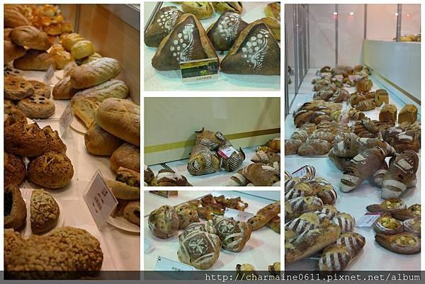 13麵包成品展示~不試吃.jpg