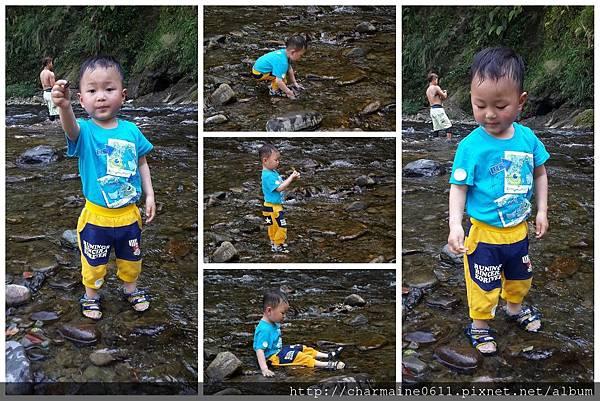 小溪戲水.jpg