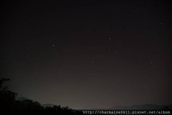夜空-滿天星.jpg