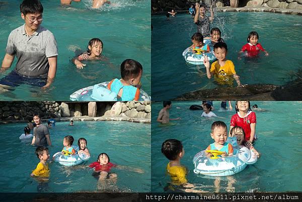 游泳池戲水2.jpg