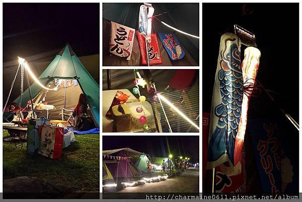 溫馨的帳篷布置.jpg