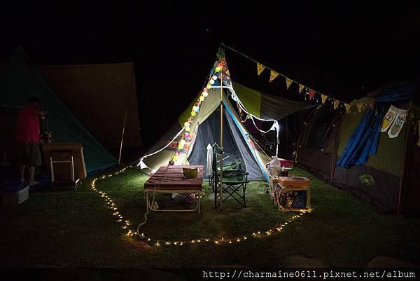 溫馨的帳篷布置2.jpg