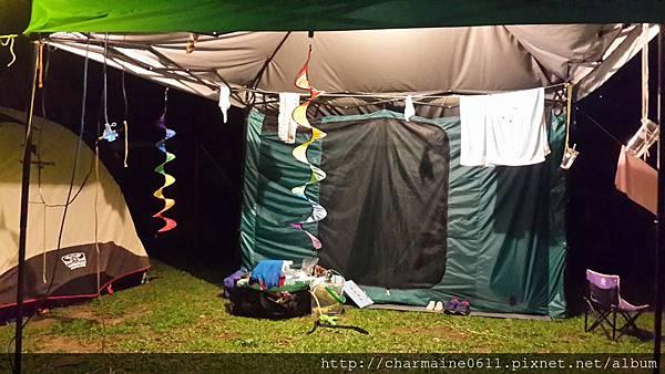 溫馨的帳篷布置3.jpg