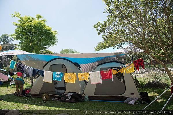 營地洗衣.jpg