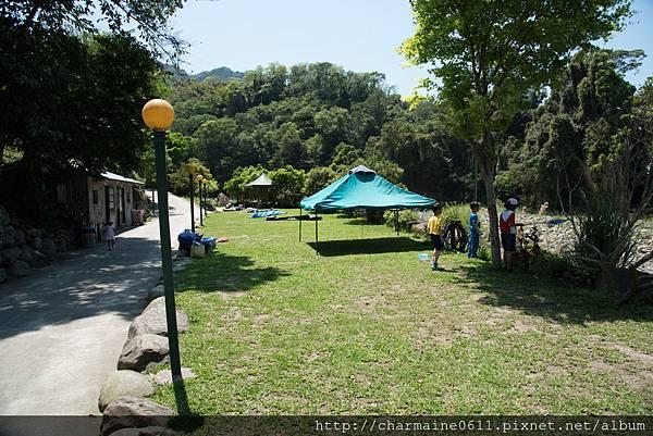 營地環境3.jpg