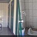 營地環境-浴廁.jpg