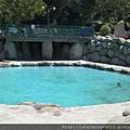 營地環境-游泳池.JPG