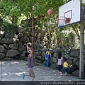 營地環境-籃球場.JPG