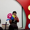 32有獎徵答禮物-氣球蜻蜓.jpg