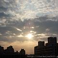 1還是大太陽天唷.jpg
