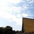 7路思義教堂.jpg