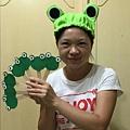 0青蛙仙人3.png