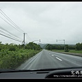 nEO_IMG_DSC_8441.jpg