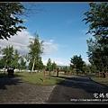 nEO_IMG_DSC_8513.jpg