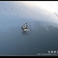 nEO_IMG_DSC01611.jpg