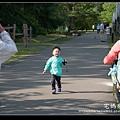 nEO_IMG_DSC_8905.jpg