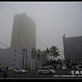 nEO_IMG_DSC_9201.jpg
