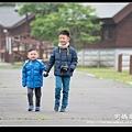 nEO_IMG_DSC_9267.jpg