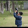 nEO_IMG_DSC_9273.jpg