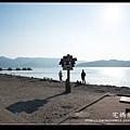 nEO_IMG_DSC_9446.jpg