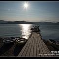 nEO_IMG_DSC_9479.jpg