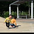nEO_IMG_DSC_9588.jpg