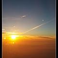 nEO_IMG_20160704_194658.jpg