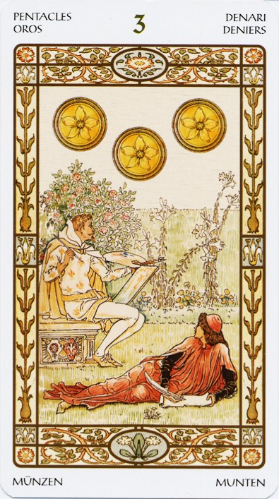 3 of pentacles.jpg
